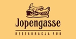 Jopengasse Pub